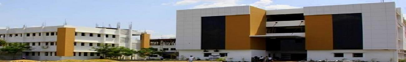 Suresh Deshmukh College of Engineering - [SDCE], Wardha
