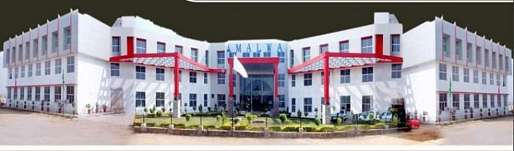 Malwa Institute of Management - [MIM]