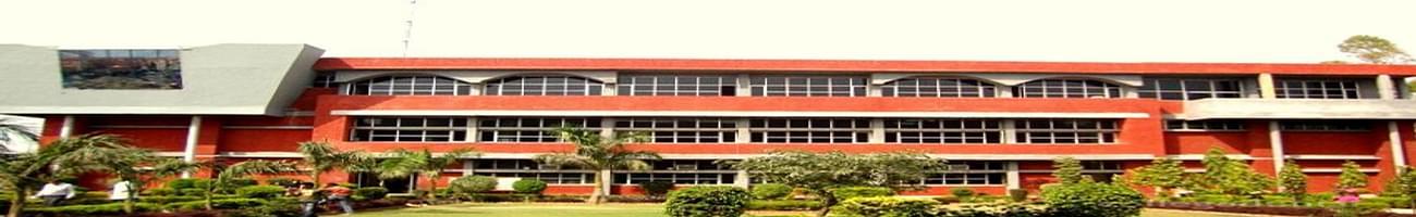 Swami Paramand Engineering College - [SPEC], Mohali