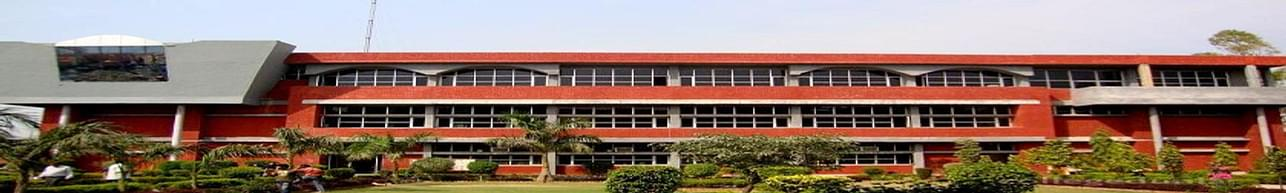 Swami Parmanand Engineering College - [SPEC], Mohali