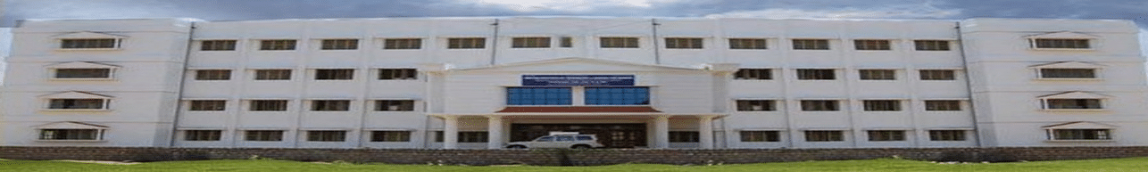 Swetha Institute of Technology and Science - [SITS], Tirupati