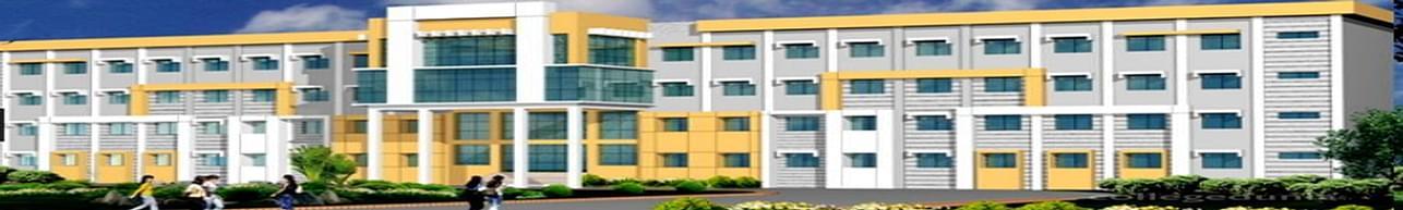 Syamala Devi Institute of Technology for Women - [SDITW], Kurnool