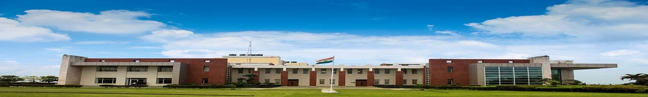 Jaipuria Institute of Management - [JIM], Indore