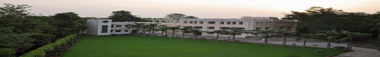 Jaipuria Institute of Management - [JIM], Lucknow