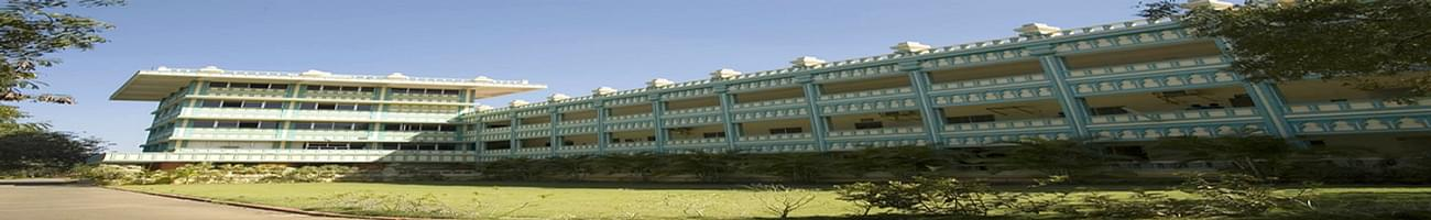 Tamilnadu College of Engineering - [TNCE], Coimbatore