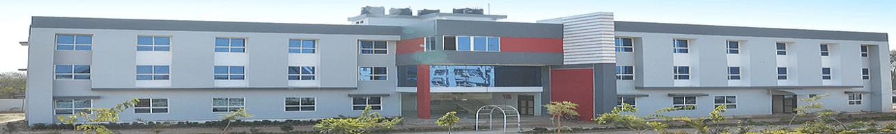 Arka Jain University, Jamshedpur - Course & Fees Details