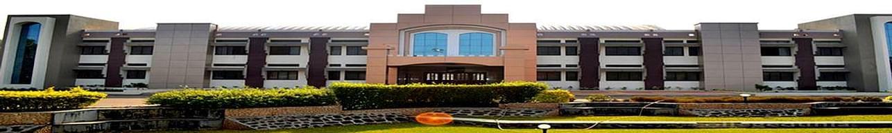 Tatyasaheb Kore Institute of Engineering and Technology - [TKIET], Kolhapur