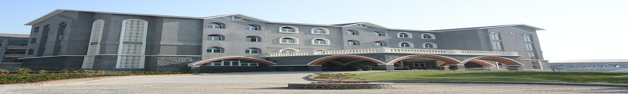 Symbiosis Skills & Open University - [SSOU], Pune