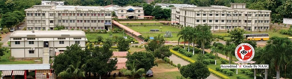 Centurion University of Technology and Management - [CUTM]