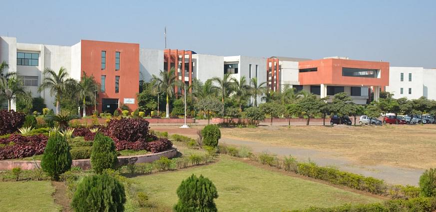 Kruti Institute of Technology and Engineering - [KITE]