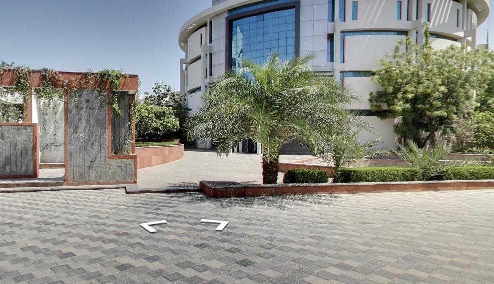 Suresh Gyan Vihar University , Distance Education - [SGVU-DE]