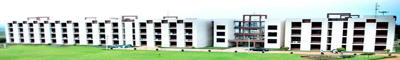 Temple City Institute of Technology & Engineering - [TITE], Khorda