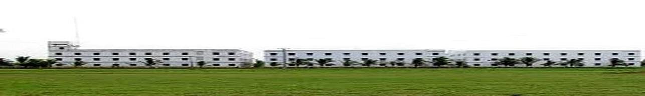 Tenali Engineering College - [TEC], Guntur