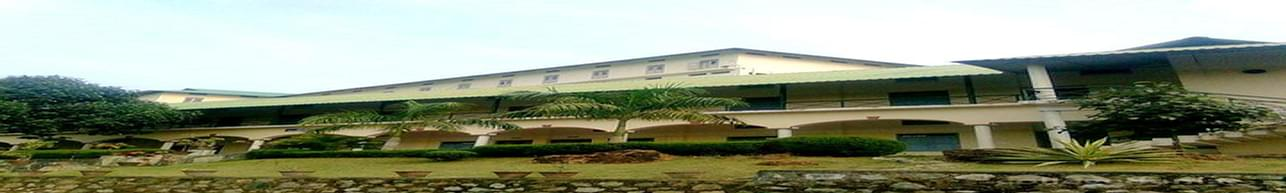Thangal Kunju Musaliar Institute of Technology - [TKM], Kollam