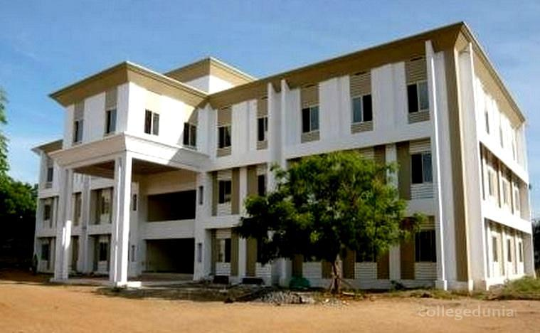 The Indian Engineering College - [TIEC]
