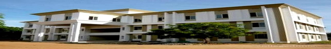 The Indian Engineering College - [TIEC], Karaikudi