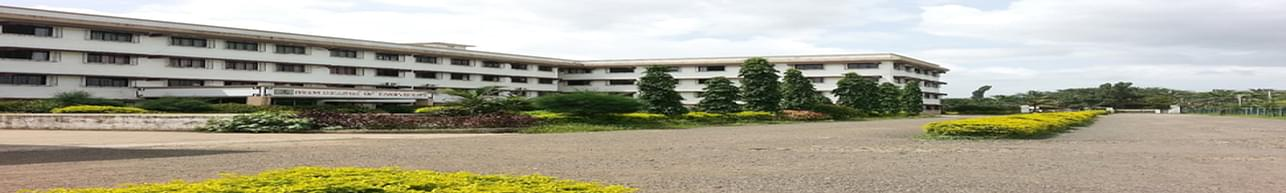 Theem College of Engineering - [TCOE], Thane