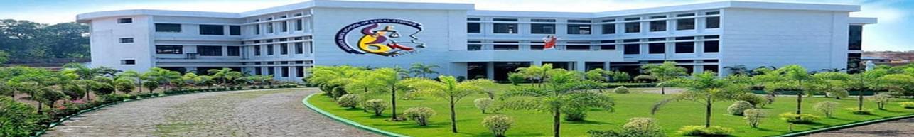 Bharata Mata School of Legal Studies - [BSOLS], Aluva - Reviews