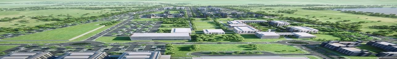 All India Institute of Medical Sciences - [AIIMS], Nagpur