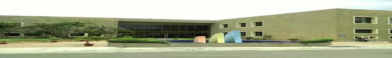 Tolani Maritime Institute - [TMI], Pune