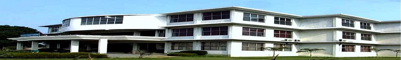 Translam Institute of Technology and Management- [TITM], Meerut