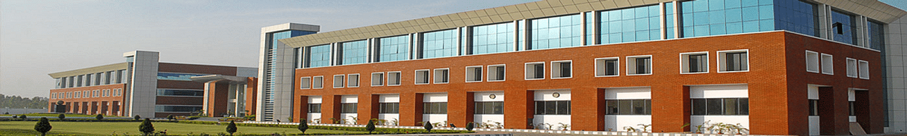 Future Institute of Management Studies - [FIMS], Bareilly