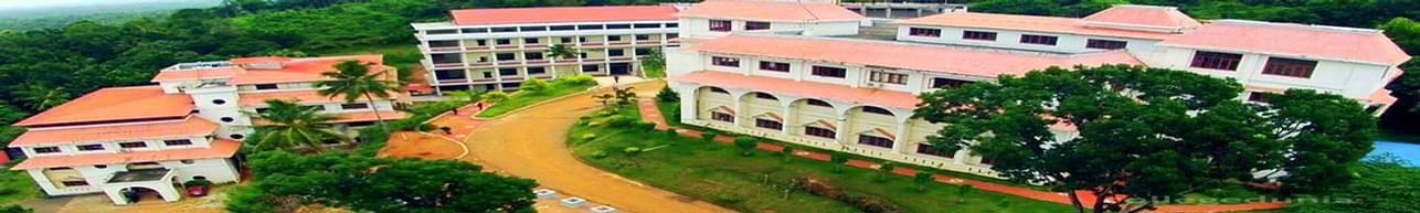 Trinity College of Engineering, Thiruvananthapuram
