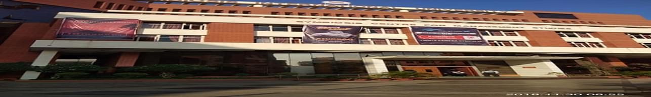 Symbiosis Centre for Management Studies - [SCMS], Pune