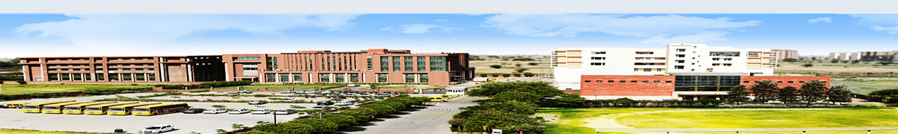 Gateway Institute of Engineering and Technology - [GIET], Sonepat
