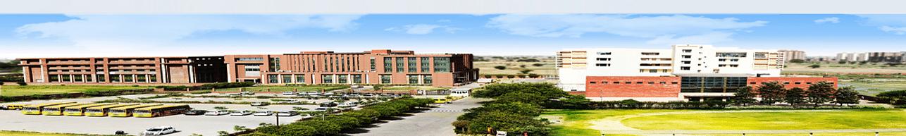 Gateway Education, Sonepat