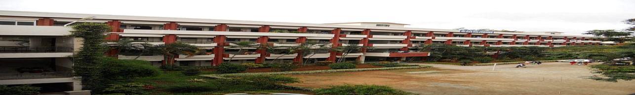 PES Polytechnic - [PESPT], Bangalore