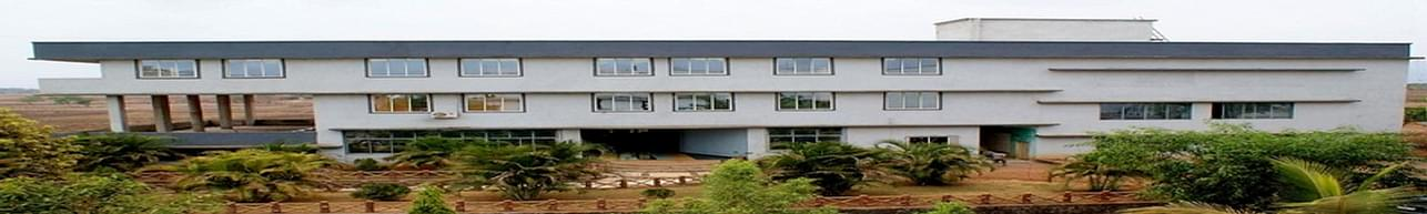 Yadavrao Tasgaonkar Institute of Engineering and Technology - [YTIET], Raigarh
