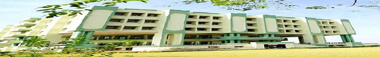 Yaduvanshi College of Engineering and Technology - [YCET], Jhunjhunu