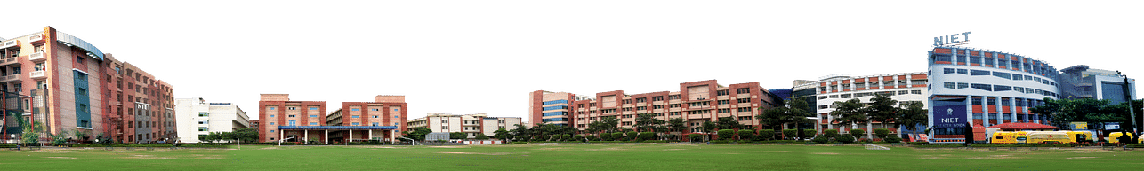 Noida Institute of Engineering and Technology - [NIET], Greater Noida - Course & Fees Details