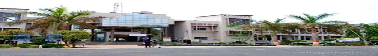 Yeshwantrao Chavan College of Engineering - [YCCE], Nagpur
