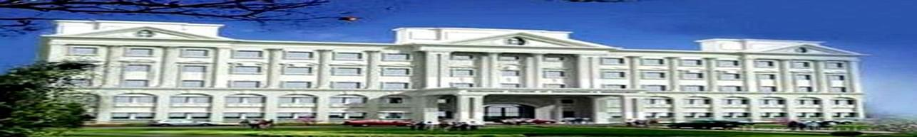 Wainganga College of Engineering and Management - [WCEM], Nagpur