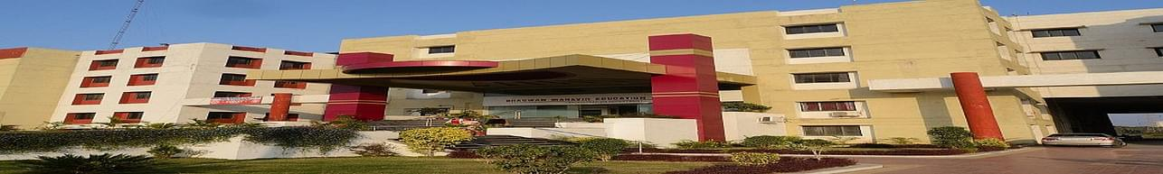 Bhagwan Arihant Institute of Technology - [BAIT], Surat - Course & Fees Details