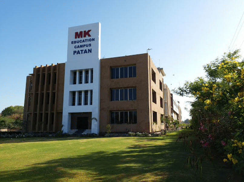 M.K.College of Engineering and Technological Research - [MKCETR]