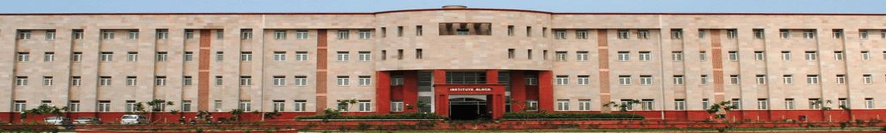 Ch. Brahm Prakash Ayurved Charak Sansthan, New Delhi