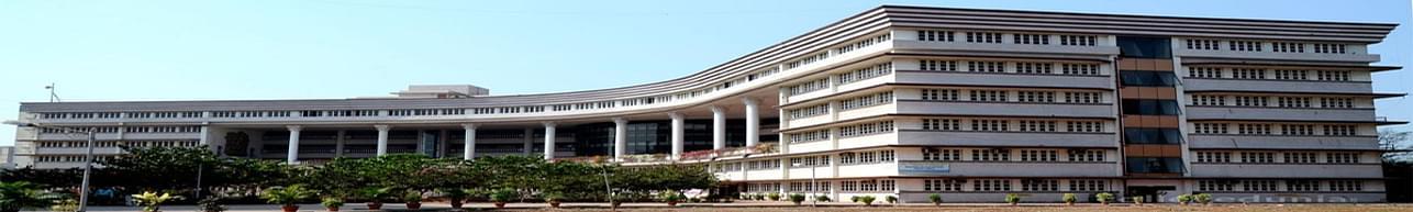 Vivekanand Education Society Institute of Technology [VESIT], Mumbai