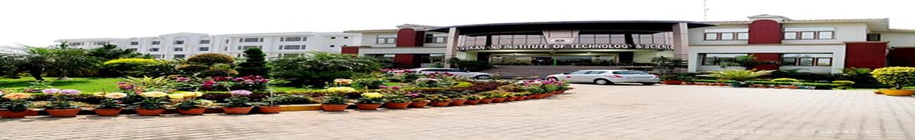 Vivekanand Institute of Technology and Science - [VITS], Ghaziabad