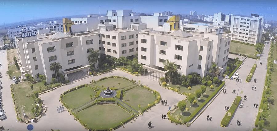 United Group of Institutions - [UGI] Delhi-NCR, Greater