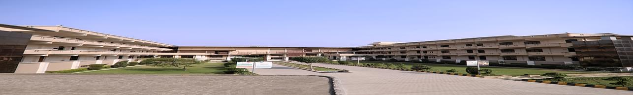 HI-Tech Institute of Engineering and Technology - [HIET], Ghaziabad