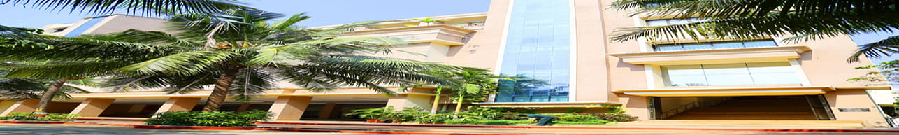 Atharva Institute of Film and Television - [AIFT], Mumbai - Course & Fees Details