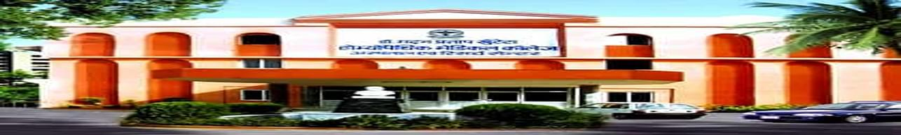 Dr. M.P.K Homoeopathic Medical College Hospital & Research Centre, Jaipur - Course & Fees Details