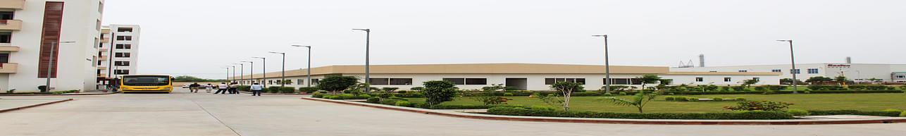 Bhartiya Skill Development University - [BSDU], Jaipur - Course & Fees Details