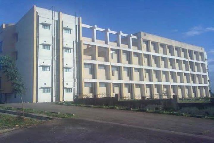 Ramgarh Engineering College - [REC]