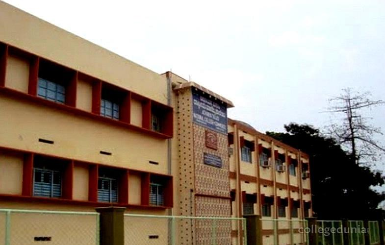 Acharya Tulsi National College of Commerce - [ATNCC]