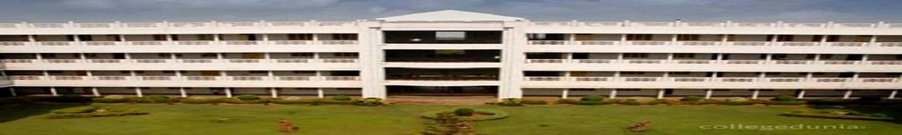 Aditya College, Gwalior