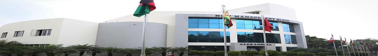 Krupanidhi Group of Institutions, Bangalore - Reviews